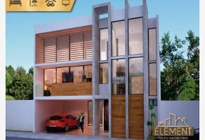 Foto de casa en venta en calle tlaxcala 49, san diego los saucera, cuautlancingo, puebla, 12225595 No. 01