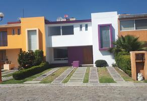 Foto de casa en renta en calle tlaxcala 5, san juan cuautlancingo centro, cuautlancingo, puebla, 0 No. 01