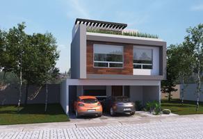 Foto de casa en venta en calle tlaxcala na, fuerte de guadalupe, cuautlancingo, puebla, 0 No. 01