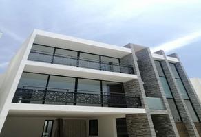 Foto de casa en venta en calle tlaxcala , nuevo león, cuautlancingo, puebla, 0 No. 01
