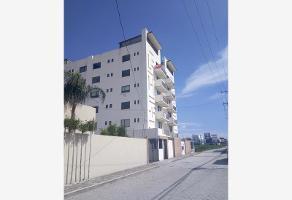 Foto de departamento en renta en calle tlaxcalanzi , jardines de san carlos, san andrés cholula, puebla, 0 No. 01