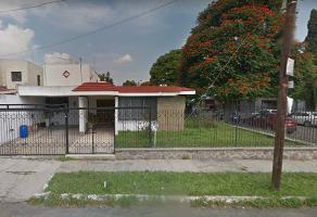 Foto de terreno habitacional en venta en calle toltecas , monraz, guadalajara, jalisco, 6776365 No. 02