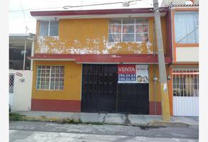 Foto de casa en venta en calle tomas newcomb 230, tecnológico, puebla, puebla, 0 No. 01