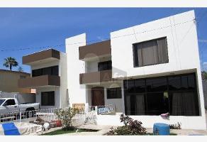 Foto de casa en venta en calle trece y -av. ruiz 443, zona comunal, ensenada, baja california, 0 No. 01