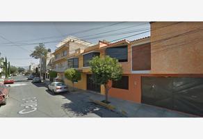 Foto de casa en venta en calle tres 0, ampliación guadalupe proletaria, gustavo a. madero, df / cdmx, 0 No. 01