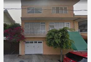 Foto de casa en venta en calle tres 21, guadalupe proletaria, gustavo a. madero, df / cdmx, 8334421 No. 01