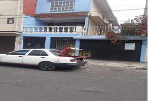 Foto de casa en venta en calle tres , ampliación guadalupe proletaria, gustavo a. madero, df / cdmx, 18269277 No. 01