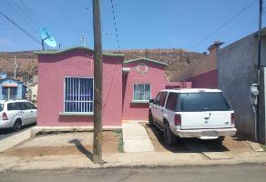 Foto de casa en venta en calle trieste , villas residencial del real iv 3ra. sección, ensenada, baja california, 0 No. 01