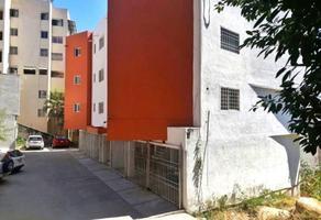 Foto de departamento en venta en calle trinchera 1, cumbres de figueroa, acapulco de juárez, guerrero, 0 No. 01