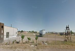Foto de terreno habitacional en venta en calle trinidad rodriguez y francisco vazquez 0 , lázaro cárdenas y etapas, chihuahua, chihuahua, 16830404 No. 01