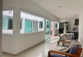 Foto de casa en venta en calle troje 1, hacienda las trojes, corregidora, querétaro, 0 No. 01