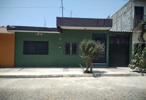 Foto de casa en venta en calle tuberos 0, el porvenir, colima, colima, 7726207 No. 01