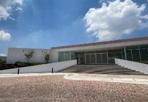 Foto de terreno habitacional en venta en calle tunas , santiago, querétaro, querétaro, 0 No. 01