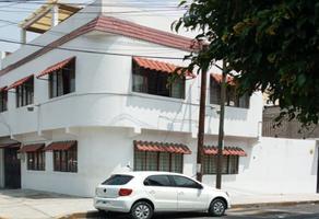 Foto de casa en venta en calle union 205 , tepeyac insurgentes, gustavo a. madero, df / cdmx, 0 No. 01
