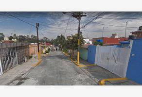 Foto de casa en venta en calle uno 0, la quebrada ampliación, cuautitlán izcalli, méxico, 16587988 No. 01