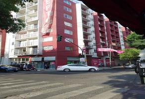 Foto de departamento en renta en calle uno 141 , agrícola pantitlan, iztacalco, df / cdmx, 0 No. 01