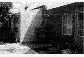 Foto de casa en venta en calle uno 2, modelo, san juan bautista tuxtepec, oaxaca, 11201221 No. 01