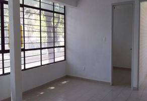 Foto de casa en renta en calle uno , 5 de mayo, miguel hidalgo, df / cdmx, 0 No. 01