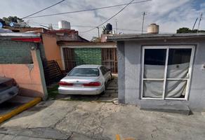 Foto de casa en venta en calle uno , la quebrada ampliación, cuautitlán izcalli, méxico, 0 No. 01