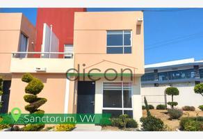 Foto de casa en venta en calle uranga 1, sanctorum, cuautlancingo, puebla, 0 No. 01