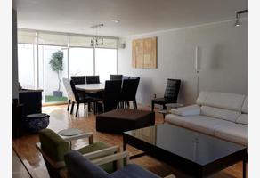 Foto de casa en venta en calle uvas 36 36, del valle centro, benito juárez, df / cdmx, 0 No. 01