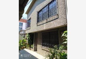Foto de casa en venta en calle vada 10, el molino tezonco, iztapalapa, df / cdmx, 15441601 No. 01