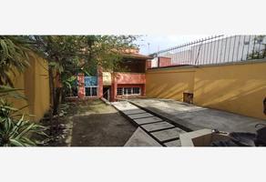 Foto de casa en venta en calle valle 22, atlanta 2a sección, cuautitlán izcalli, méxico, 0 No. 01