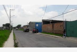Foto de bodega en venta en calle valle de la misericordia 1004, valle de la misericordia, san pedro tlaquepaque, jalisco, 5462126 No. 01