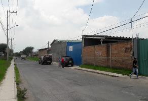 Foto de nave industrial en venta en calle valle de la misericordia , valle de la misericordia, san pedro tlaquepaque, jalisco, 5460996 No. 01