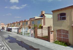 Foto de casa en venta en calle valle de los remedios 0, paseos del valle, toluca, méxico, 11908159 No. 01