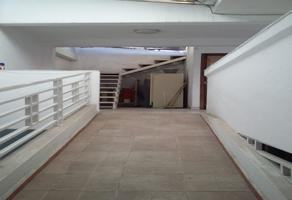Foto de casa en venta en calle , valle de los reyes 2da sección, la paz, méxico, 0 No. 01