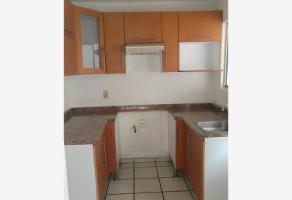 Foto de casa en venta en calle valle de san alejo oriente 1364, real del valle, tlajomulco de zúñiga, jalisco, 6693408 No. 03