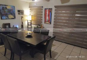 Foto de casa en venta en calle #, valle del contry, 67174 valle del contry, nuevo león , valle del country, guadalupe, nuevo león, 13340252 No. 01