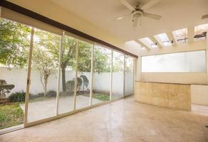 Foto de casa en renta en calle , valle real, zapopan, jalisco, 15300485 No. 01