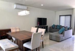 Foto de casa en renta en calle van gogh 1, cancún centro, benito juárez, quintana roo, 0 No. 01