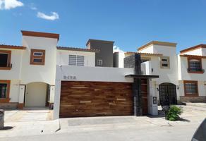 Foto de casa en venta en calle vasco 5173, portalegre, culiacán, sinaloa, 15200916 No. 01