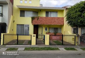 Foto de casa en venta en calle vazquez , la estancia, zapopan, jalisco, 0 No. 01