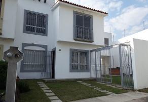 Foto de casa en venta en calle venecia , lomas de san agustin, tlajomulco de zúñiga, jalisco, 14013006 No. 01