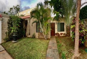 Foto de casa en venta en calle venezuela residencial las américas , supermanzana 57, benito juárez, quintana roo, 0 No. 01