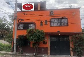 Foto de casa en venta en calle venus 22, olimpo, san miguel de allende, guanajuato, 0 No. 01