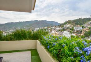 Foto de casa en condominio en venta en calle venustiano carranza 290, emiliano zapata, puerto vallarta, jalisco, 0 No. 01