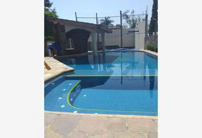 Foto de casa en venta en calle veracruz 3, brisas, temixco, morelos, 5902146 No. 01