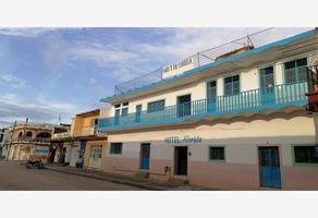 Foto de edificio en venta en calle veracruz esquina revolucion 44, las varas centro, compostela, nayarit, 0 No. 01