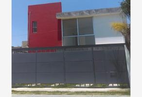 Foto de casa en venta en calle verderon 223, el fortín, zapopan, jalisco, 6872136 No. 01