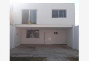 Foto de casa en venta en calle verderon 2252, el fortín, zapopan, jalisco, 6956344 No. 01