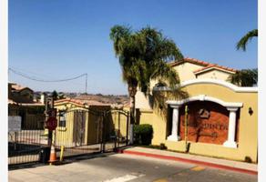 Foto de casa en venta en calle vernon privada borges manzana 155, urbiquinta marsella, tijuana, baja california, 0 No. 01