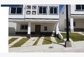 Foto de casa en venta en calle vía cozumel 22000, real del mar, tijuana, baja california, 0 No. 01