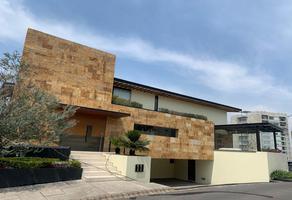Foto de casa en venta en calle via roble , green house, huixquilucan, méxico, 12858451 No. 01