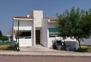 Foto de casa en venta en calle vial 7 123, colinas de schoenstatt, corregidora, querétaro, 0 No. 01