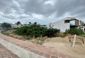 Foto de terreno habitacional en venta en calle vial 7, colinas de schoenstatt, corregidora, querétaro, 0 No. 01